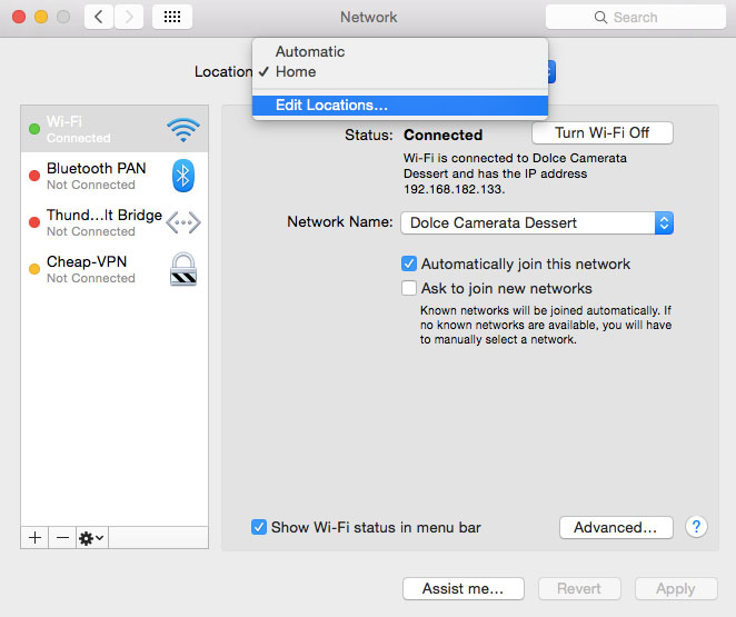 Если компьютер Mac незапускается полностью - Служба поддержки Apple